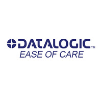 Datalogic PowerScan PM/BT95xx Base Ease of Care 2D/3Y