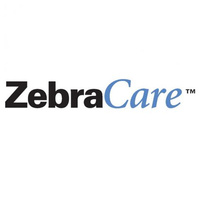 Zebra MC92XX 3 Year OneCare Essential Warranty