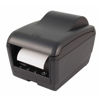 Posiflex Aura 9000 Thermal POS Printer USB/SER