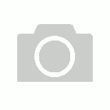 Bixolon SRP-350 II Thermal Printer USB/ETH/BTH