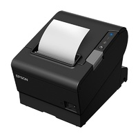 Epson TM-T88VI Thermal Receipt Printer BT