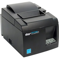 Star TSP143IIIBI BTH Printer for Windows