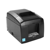 Star TSP654IIBI2 BTH Printer for Android