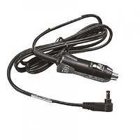 Zebra Vehicle Lighter Adapter for iMZ220, iMZ320