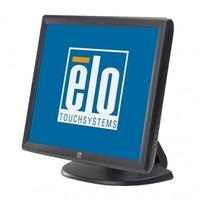 "ELO 1715L 17"" LCD AccuTouch Touchmonitor VGA, SER/USB"