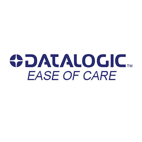 Datalogic PowerScan M8x00 Base Ease of Care 2D/3Y