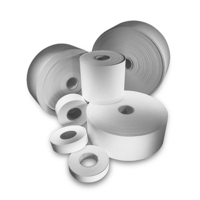 Receipt and Label Printers | Barcode Scanners | Paper Rolls-POS Supply